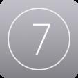 7Pack Logo
