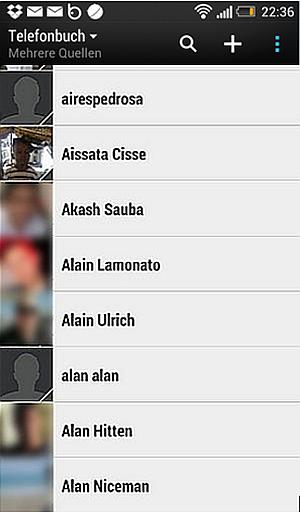 iphone-kontakte-auf-htc-one