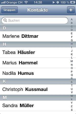 thunderbird-kontakte-im-iphone