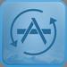 iPhone Apps ohne iTunes verwalten