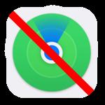 wo ist App deaktiviert