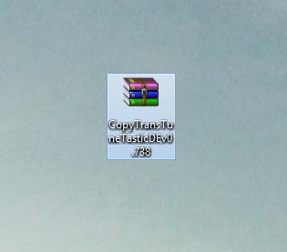 iTunes aufräumen mit CopyTrans TuneTastic
