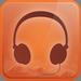 Musik ohne iTunes zum iPhone, iPod oder iPad übertragen