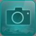 iOS Fotos ohne iTunes verwalten