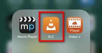 Video vom iPhone auf PC übertragen