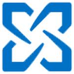 Outlook Exchange Kontakte von iPhone herunterladen