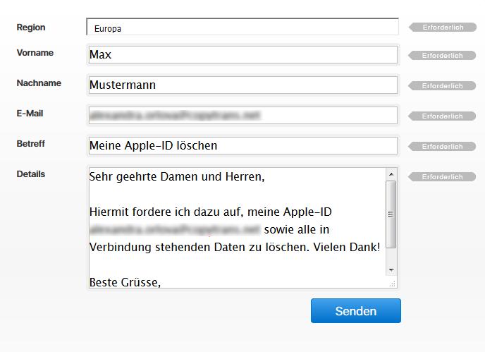 Apple iphone jailbreak ohne aktivieren vorbesitzer id vom iPhone