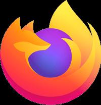 Firefox Lesezeichen speichern