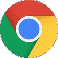 Lesezeichen speichern Chrome