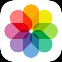 iPhone Fotos löschen mit einem Klick
