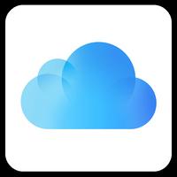 iCloud Fotos wiederherstellen