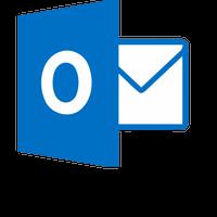 Outlook Kalender mit iPhone synchronisieren