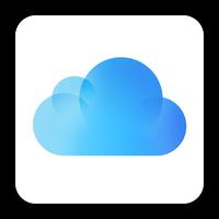 Anrufliste wiederherstellen mit iCloud