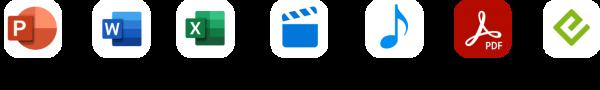 CopyTrans Filey Formate