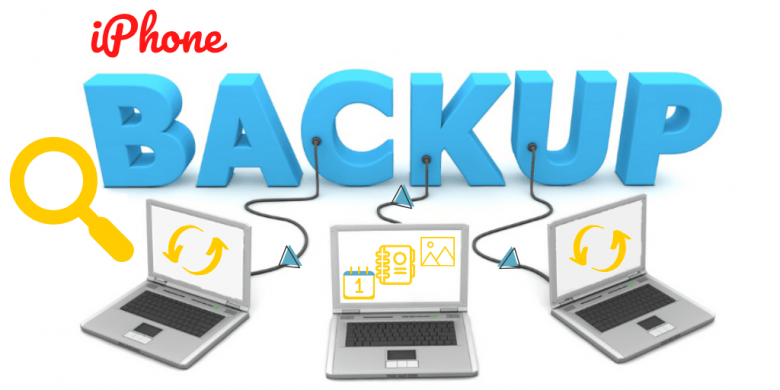 Backup-Tools Vergleich